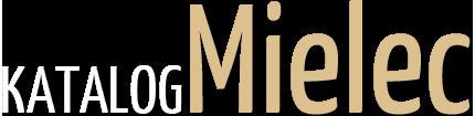 Katalog firm miasta Mielec