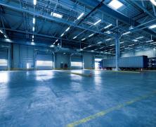 Transport towarów, magazynowanie oraz spedycja