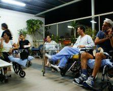 Skuteczna fizjoterapia i masaż zdrowotny
